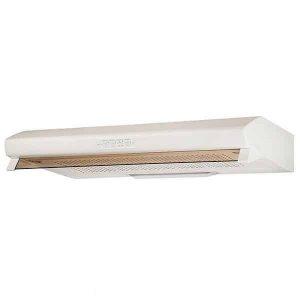 هود زیرکابینتی سفید بیمکث مدل 90سانتی B4002U