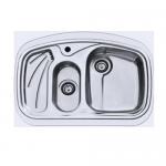 سینک روکار باکسی اخوان مدل 142