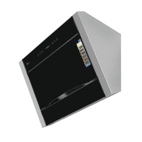 هود اخوان مدل H78