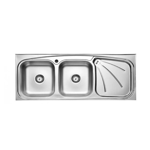 سینک روكار الماس مدل SA16