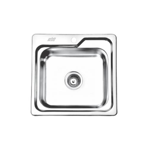 سینک توکار الماس مدل SA32