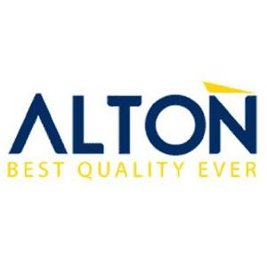 آلتون