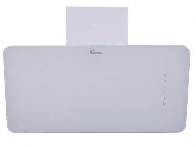 هود بیمکث مدل B2065U سفید