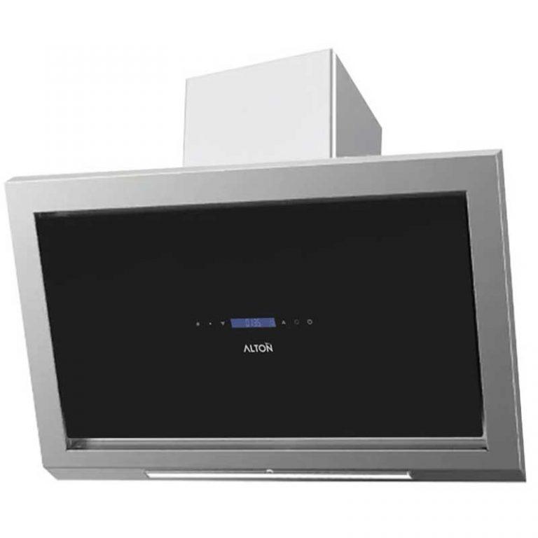 هود مورب آلتون مدل H502S