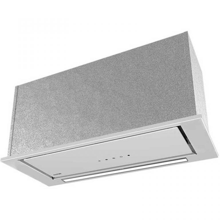 هود مخفی آلتون مدل H603W